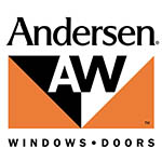 window & door installation, Windows & Doors