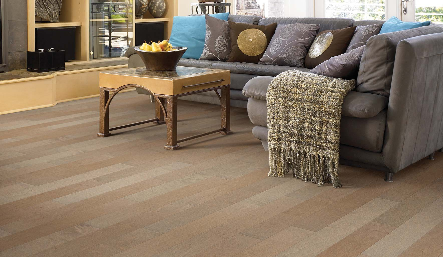 Carpeting Hardwood Tile Vinyl Flooring Von Tobel