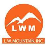 LWM Mountain Hardwood Floor