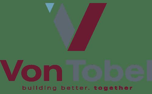 Von Tobel logo