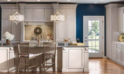 kitchen remodel, 4 Ways To Get The Most From Your Kitchen Remodel
